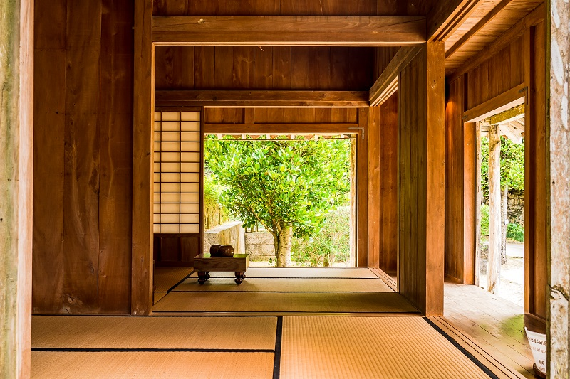 japonski-minimalizm.jpg