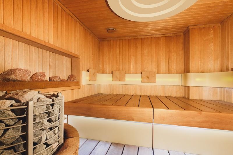 sauna-w-domu.jpg