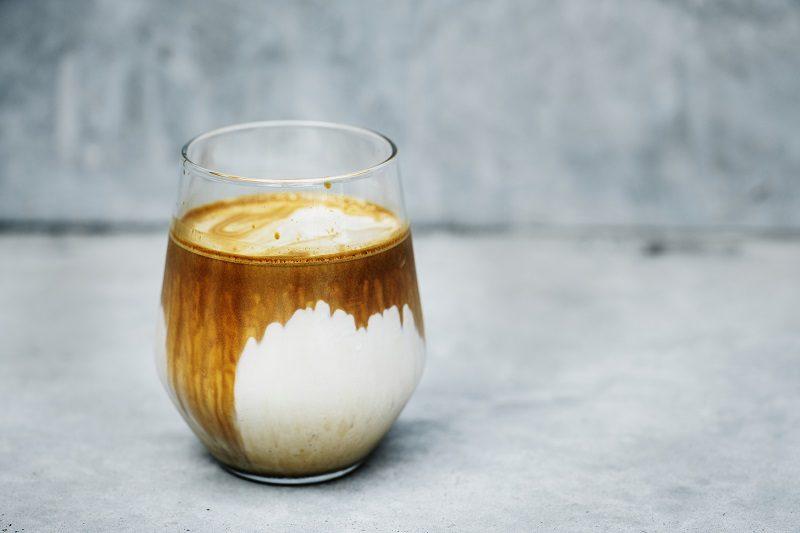 efekt-latte.jpg