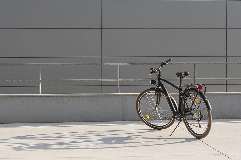 rower-12.jpg